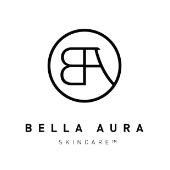Bella Aura