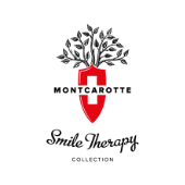 Montcarotte